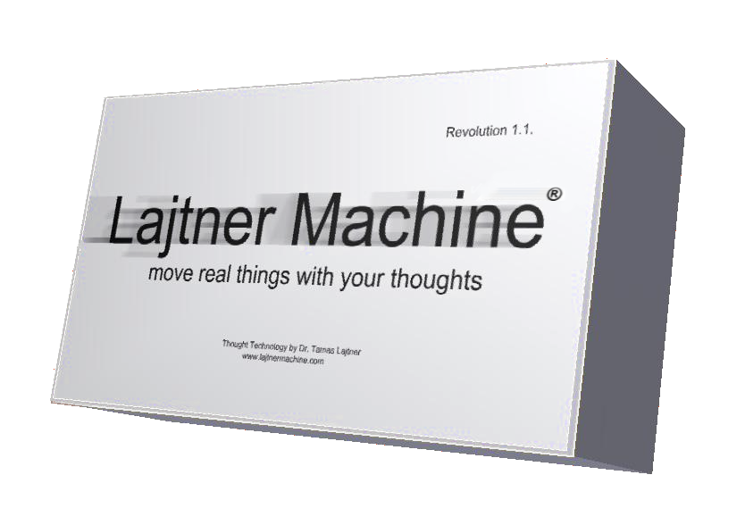 Lajtner Machine